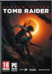 Square Enix Shadow of the Tomb Raider (PC)
