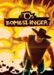Plug In Digital Bombslinger (PC) Játékprogram
