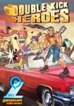 Headbang Club Double Kick Heroes (PC) Játékprogram