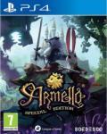 Soedesco Armello Special Edition (PS4) Software - jocuri