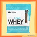Optimum Nutrition Opti-Lean Whey - 810g