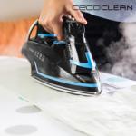 Cecoclean Titanium 420 5038 Masina de calcat