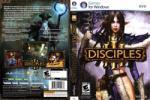 Kalypso Disciples III Renaissance (PC) Játékprogram