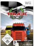 Nordic Games Truck Racer (Wii) Játékprogram