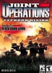 Novalogic Joint Operations: Typhoon Rising (PC) Játékprogram