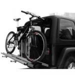 Yakima Jeep CJ