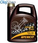 PEMCO iDrive 210 10W40 4L
