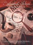 Space Cowboys Sherlock Holmes Consulting Detective: Jack the Ripper & West End Adventures