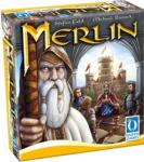 Queen Games Merlin