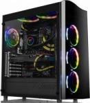 Diaxxa advanced-gaming-i7-7700