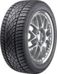 Dunlop SP Winter Sport 3D 295/30 R19 100W