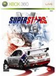 Black Bean Games Superstars V8 Racing (Xbox 360) Játékprogram
