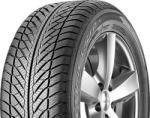 Goodyear UltraGrip 245/60 R18 105H