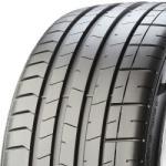 Pirelli P Zero Sports XL 335/30 R24 112Y