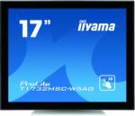 Iiyama ProLite T1732MSC-5AG Монитори
