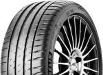 Michelin Pilot Sport 4 205/55 ZR16 91W