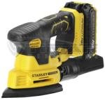 STANLEY FMCW210D1