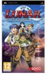 XSEED Games Lunar Silver Star Harmony (PSP) Játékprogram
