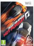 Electronic Arts Need for Speed Hot Pursuit (Wii) Játékprogram
