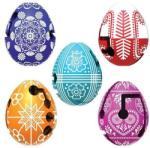 Smart Egg Húsvéti kiadás