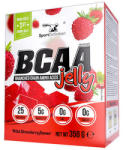 Sport Definition BCAA JELLY (350 gr)