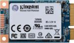 Kingston UV500 240GB mSATA SUV500MS/240G