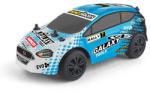 NINCO X Rally 1:30