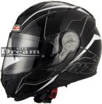 NZI Helmets COMBI 2 DUO