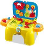 Buddy Toys Homokozó asztal (BGP 1010)