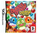 Ignition Bubble Bobble Double Shot (Nintendo DS) Játékprogram