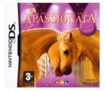 RTL Entertainment Apassionata (Nintendo DS) Játékprogram