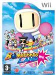 WIindisk Bomberman Land (Nintendo Wii) Játékprogram