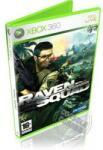 Evolved Games Raven Squad Operation Hidden Dagger (Xbox 360) Játékprogram