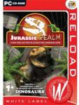 Encord Jurassic Realm (PC) Játékprogram