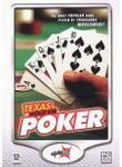 Grabit Texas Hold'Em Poker (PC) Játékprogram