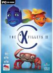 Altar Fish Fillets 2. (PC) Játékprogram