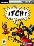 JoWooD Itch! (PC) Játékprogram