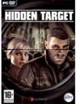 City Interactive Hidden Target (PC) J�t�kprogram