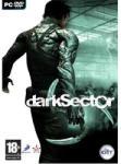 Aspyr Dark Sector (PC) Játékprogram
