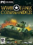 Got Game WWII Tank Commander (PC) Játékprogram