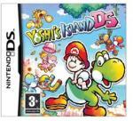 Nintendo Yoshi's Island 2 (Nintendo DS)