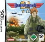 Ghostlight Glory Days 2 (Nintendo DS) Játékprogram