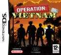 Majesco Operation Vietnam (Nintendo DS)