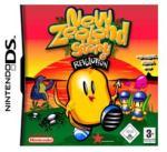 Ignition New Zealand Story Revolution (Nintendo DS) Játékprogram