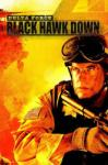 Novalogic Delta Force Black Hawk Down (PC) Játékprogram