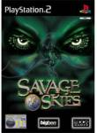 Bam Entertainment Savage Skies (PS2) Játékprogram