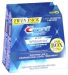 Procter & Gamble Procter & Gamble, Előnyös dupla csomagolásos Crest 3D White Professional Effects, 80 db