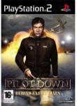 Oxygen Pilot Down Behind Enemy Lines (PS2) Játékprogram
