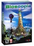 Tivola Bioscopia (PC) Játékprogram