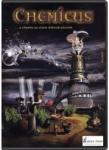 Media Trade Chemicus (PC) Játékprogram